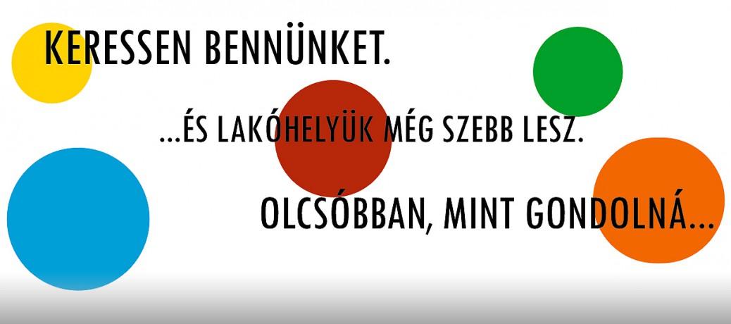 AFV Tábla Kft. Magyarország 1. számú gyártója.